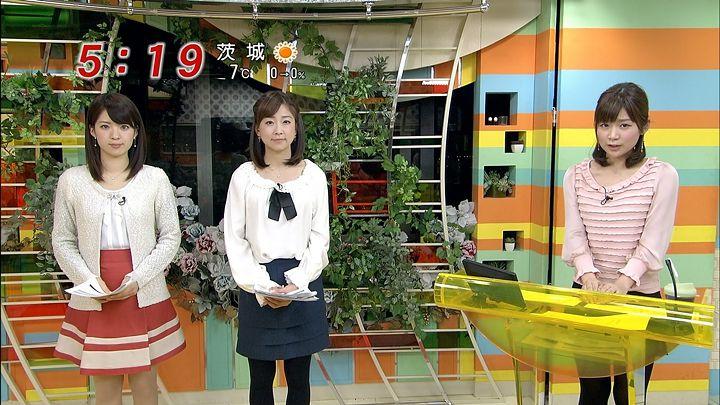 takeuchi20130221_23.jpg