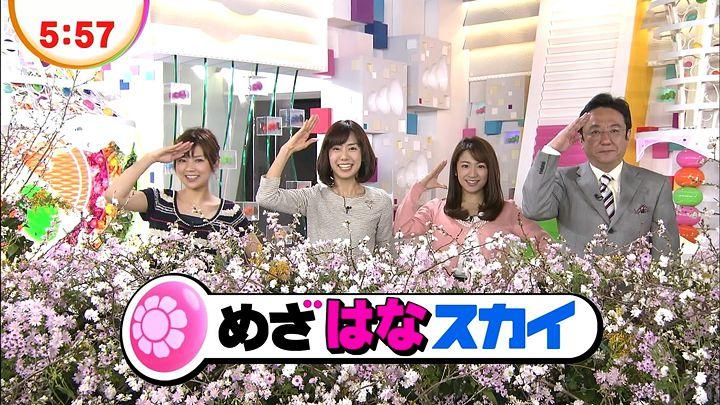 takeuchi20130222_18.jpg