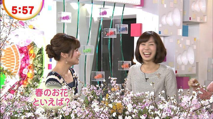 takeuchi20130222_19.jpg
