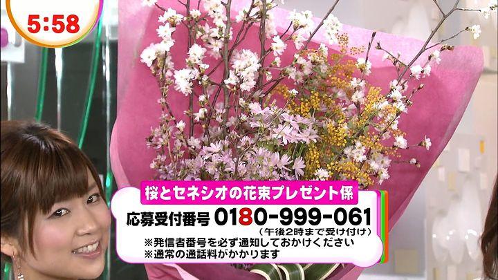 takeuchi20130222_20.jpg