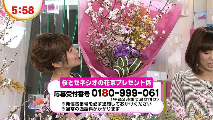 takeuchi20130222_21.jpg