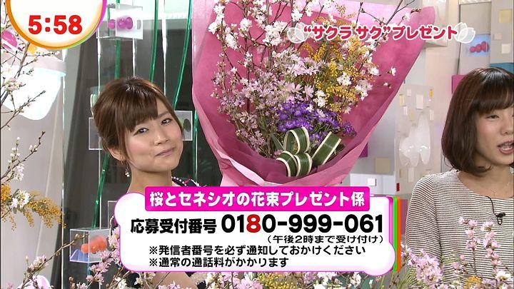 takeuchi20130222_22.jpg