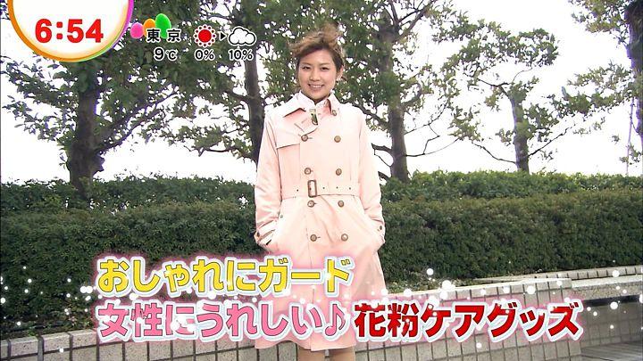 takeuchi20130222_24.jpg