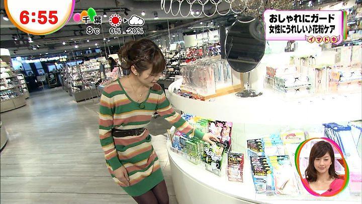 takeuchi20130222_26.jpg