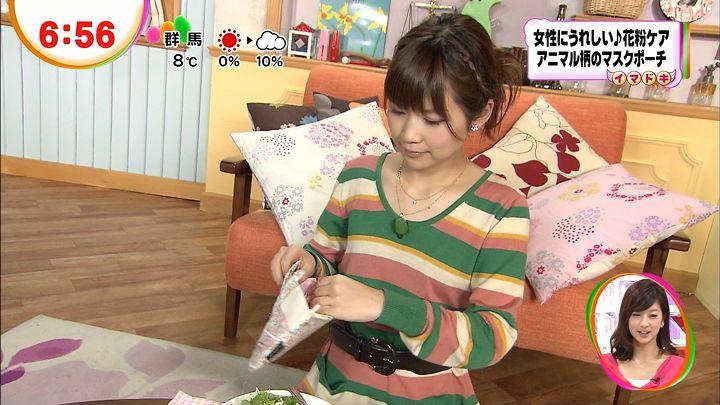 takeuchi20130222_30.jpg