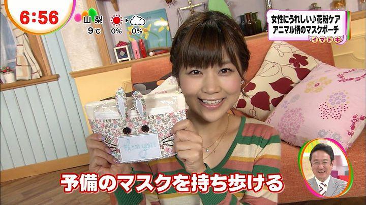 takeuchi20130222_31.jpg
