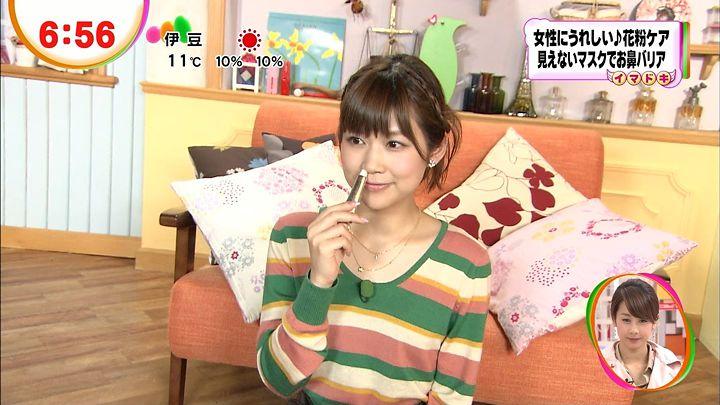 takeuchi20130222_32.jpg