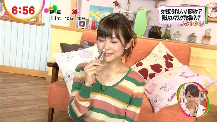 takeuchi20130222_33.jpg