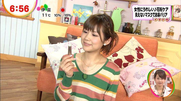 takeuchi20130222_34.jpg