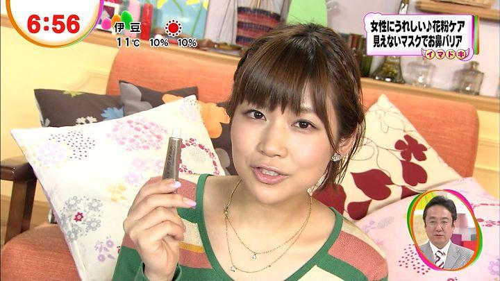 takeuchi20130222_35.jpg