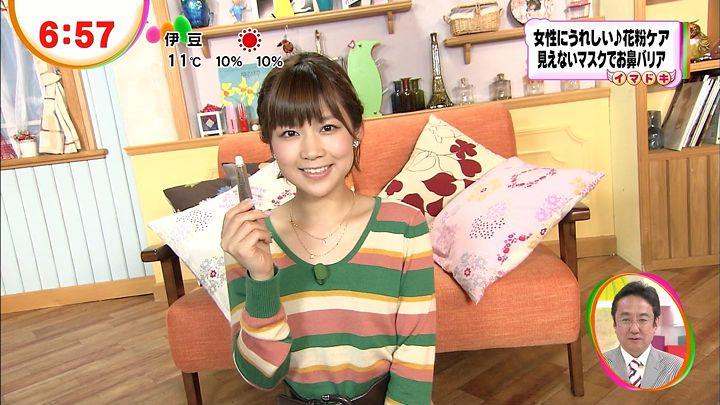 takeuchi20130222_36.jpg