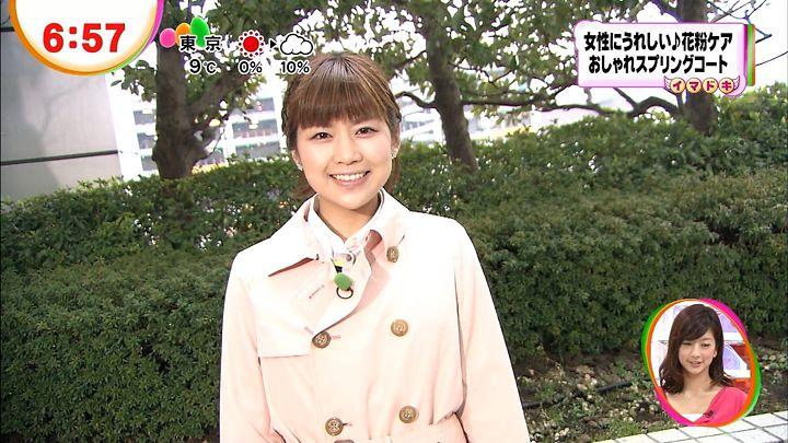 takeuchi20130222_37.jpg