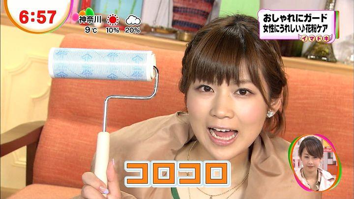 takeuchi20130222_38.jpg