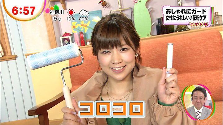 takeuchi20130222_39.jpg