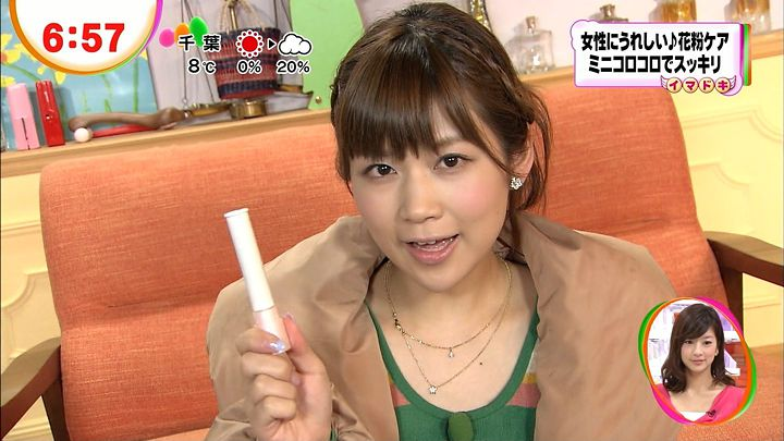takeuchi20130222_40.jpg