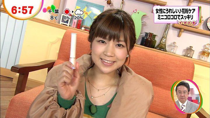 takeuchi20130222_41.jpg
