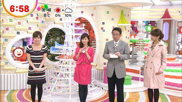 takeuchi20130222_42.jpg