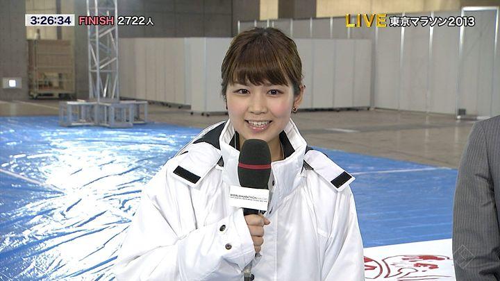 takeuchi20130224_01.jpg