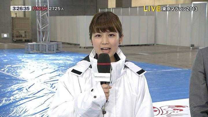 takeuchi20130224_02.jpg