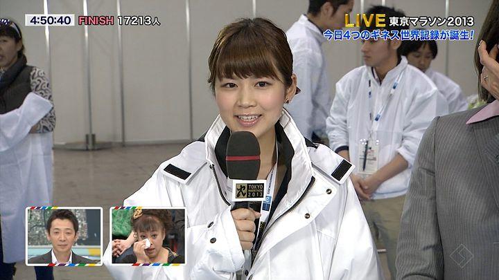 takeuchi20130224_03.jpg