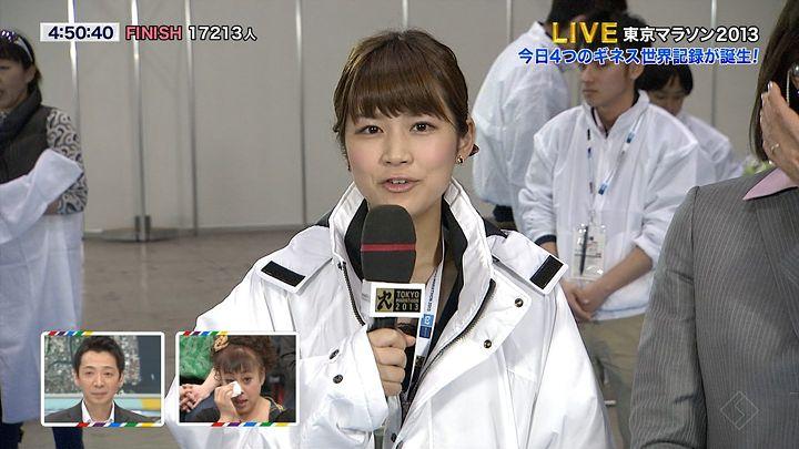 takeuchi20130224_04.jpg