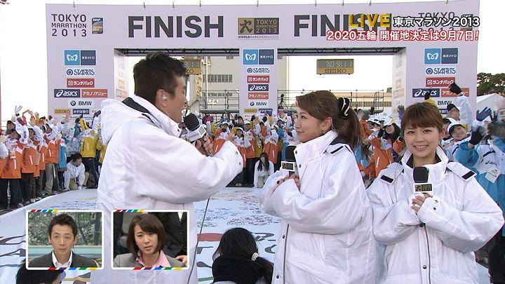 takeuchi20130224_06.jpg