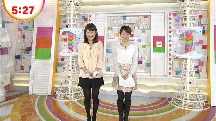 takeuchi20130226_01.jpg