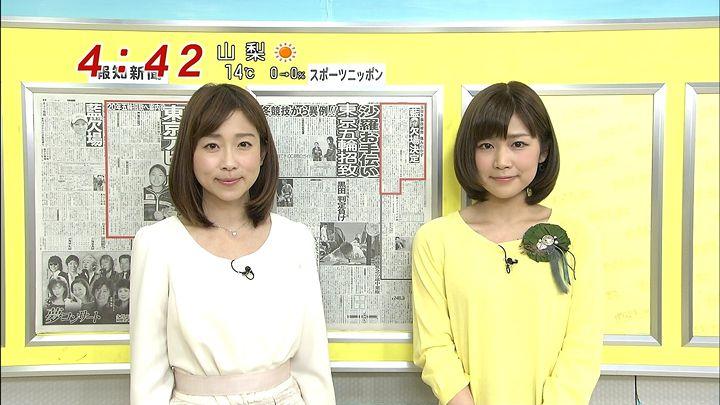 takeuchi20130228_02.jpg
