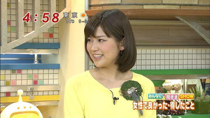 takeuchi20130228_03.jpg