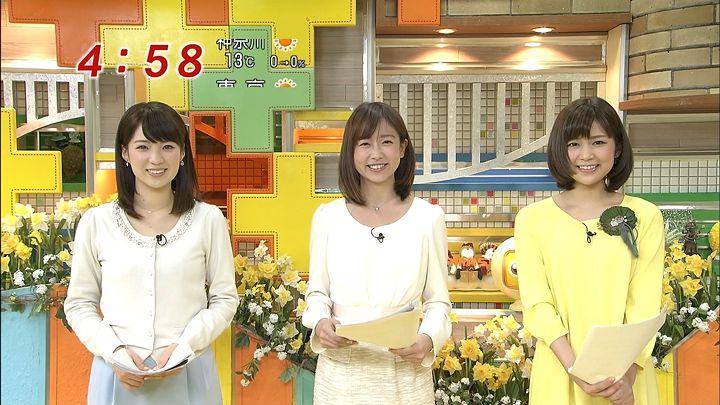 takeuchi20130228_04.jpg
