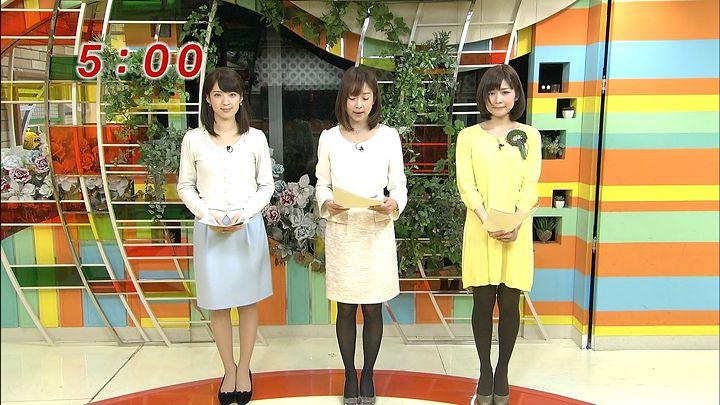 takeuchi20130228_05.jpg