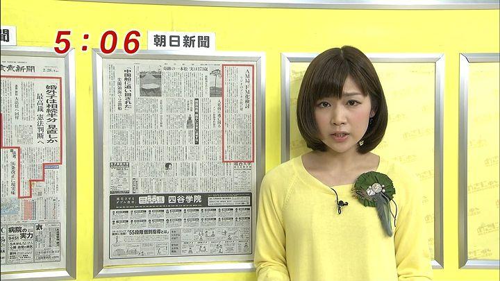 takeuchi20130228_06.jpg
