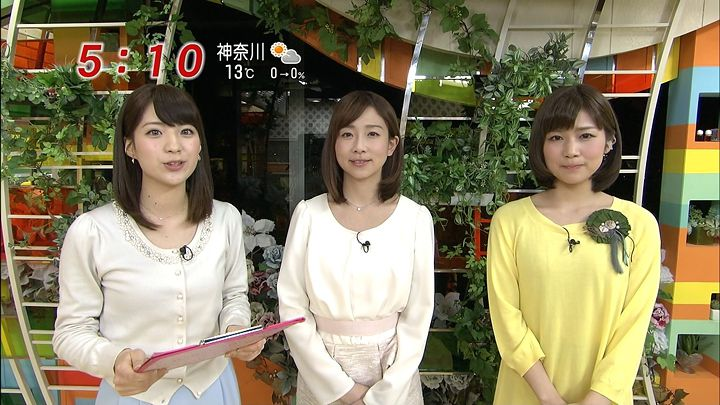 takeuchi20130228_07.jpg