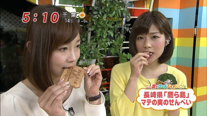 takeuchi20130228_08.jpg