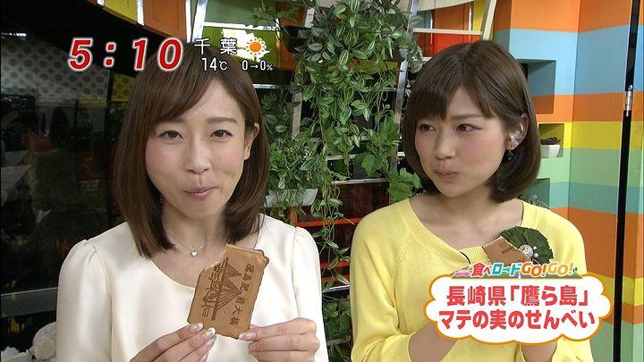 takeuchi20130228_10.jpg