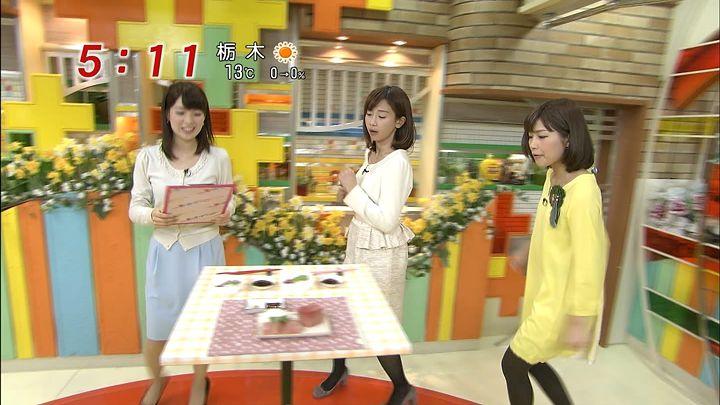 takeuchi20130228_11.jpg
