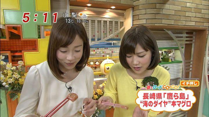takeuchi20130228_12.jpg