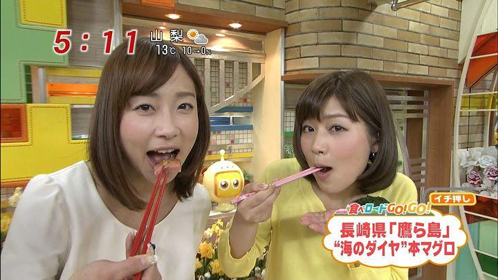 takeuchi20130228_13.jpg