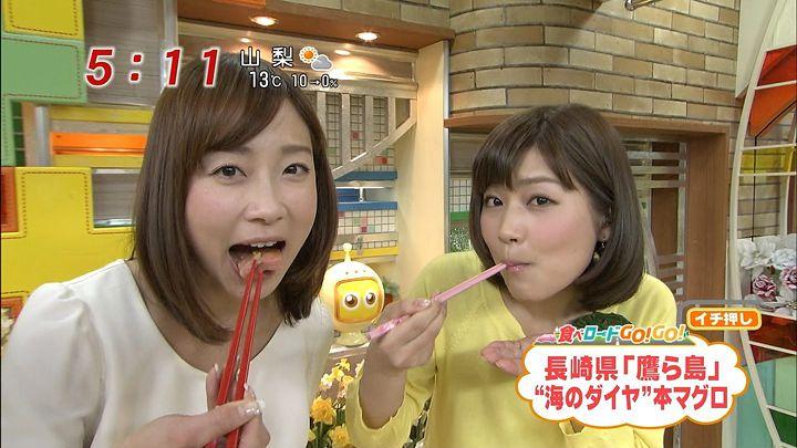 takeuchi20130228_14.jpg