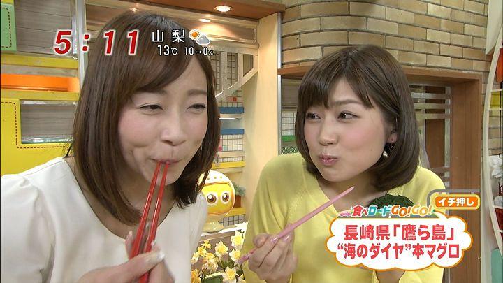 takeuchi20130228_15.jpg