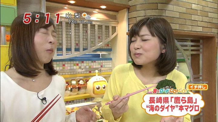 takeuchi20130228_16.jpg