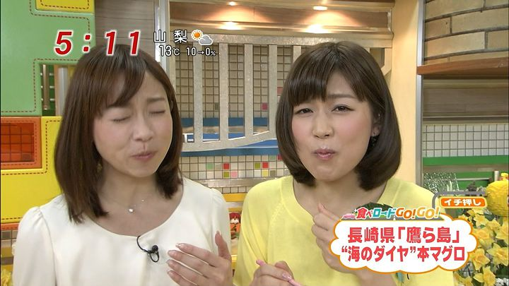 takeuchi20130228_17.jpg
