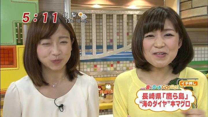 takeuchi20130228_19.jpg