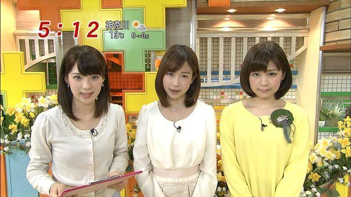 takeuchi20130228_20.jpg
