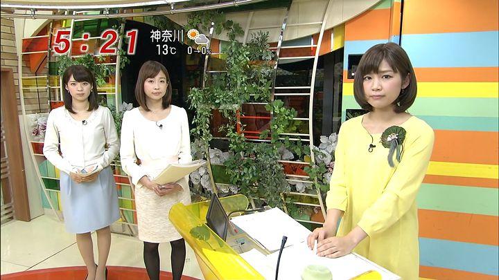 takeuchi20130228_21.jpg