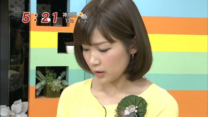 takeuchi20130228_22.jpg