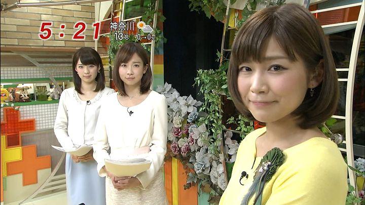takeuchi20130228_23.jpg