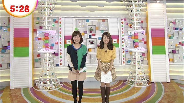 takeuchi20130305_01.jpg