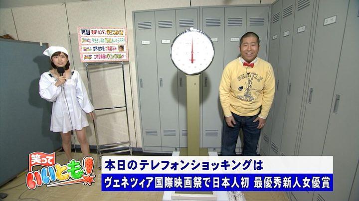 takeuchi20130305_20.jpg