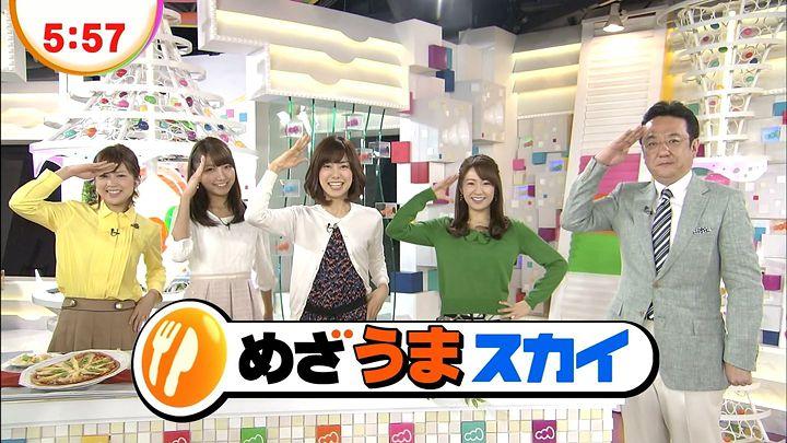 takeuchi20130306_03.jpg